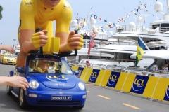 Tour de France LCL